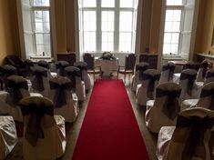 Official site of Kinnitty Castle Hotel, Ireland. Castle Hotels In Ireland, Fairytale Castle, Lounge, Weddings, Home Decor, Airport Lounge, Drawing Rooms, Decoration Home, Room Decor