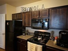 2 beds, sofa, way down Tchoup, $1052 (incl. $79 deposit)