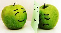 Somriures