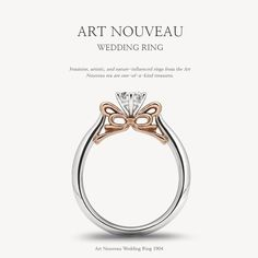 How To Choose Jewelry Jewelry Rings, Jewelery, Silver Jewelry, Diamond Wedding Rings, Diamond Rings, Solitaire Ring, Ring Designs, Stud Earrings, Engagement Rings