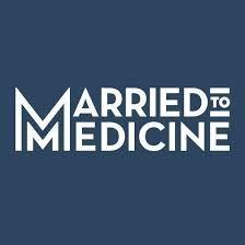 Married To Medicine Medicine Married Tech Company Logos