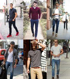 básico, estilo básico, estilo masculino, moda masculina, roupa masculina, menswear, style, fashion, blogger, blog de moda, alex cursino, moda sem censura, mens, 2