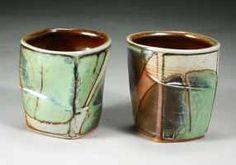 cathi jefferson. Selfridge Canadian Ceramic Art Collection