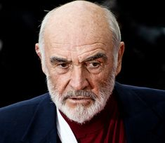 Sean Connery, James Bond, Old Bald Man, Scottish Actors, October 31, Older Men, Hollywood Actor, Armenia, Percy Jackson