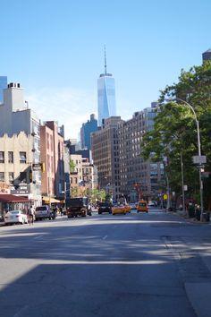 New York 20                                                                                                                                                                                 Plus
