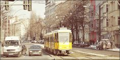 Berlin easter 13