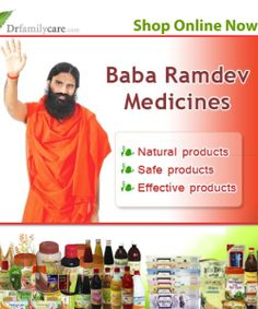 Indian medicine for sexually long time