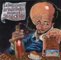 Sin título / Eduardo González #RSEAPT #tacoronteacentejo