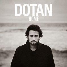 Dotan - Home De meest gedraaide single HOME Schaal van Rigter, Award voor… Trap Music, Music Tv, Dance Music, Film Inspiration, Indie Pop, First Love, My Love, Of Mice And Men, Folk Music