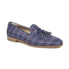 Dahlia Örgülü Kadın Deri Günlük Ayakkabı