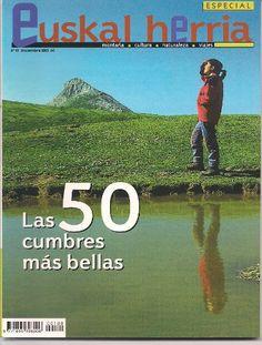 Diciembre de 2.003 y 122 páginas.  Precio 6 euros.