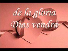 Ricardo Montaner y Nohemy La Gloria de Dios