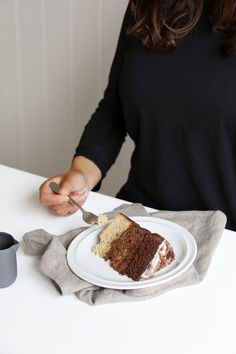 Beattys Chocolate Cake Bundt
