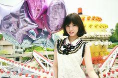Eunha - GFriend album 'LOL' teaser photos (Lots of love ver. Extended Play, Gfriend Lol, South Korean Girls, Korean Girl Groups, Korean Celebrities, Celebs, Gfriend Album, G Friend, Korean Singer