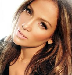CSMS Magazine » Jennifer Lopez claims to have lost 18 lbs in one month