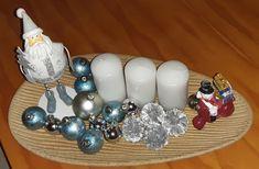 Beaded Bracelets, Jewelry, Fashion, Jewellery Making, Moda, Pearl Bracelets, Jewelery, Jewlery, Fasion