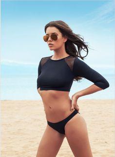 Melissa Obabash Swimwear