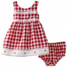 Hartstrings Baby Girl Clothing #baby #fashion More #babystuffclothes