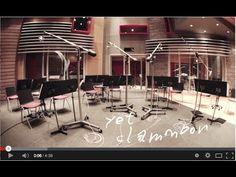 yet / clammbon(クラムボン) - YouTube