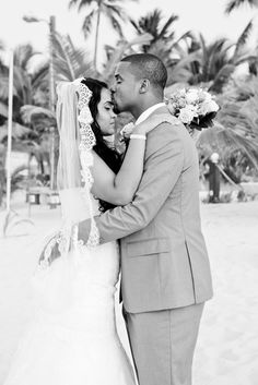 It was so much fun planning with this beautiful couple from New York. Destination Wedding, Wedding Planning, Beautiful Couple, On Your Wedding Day, Getting To Know, Dreaming Of You, Congratulations, Photo Ideas, Wedding Photos
