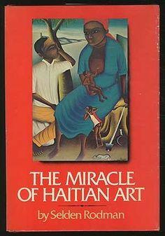 Im white and hookup a haitian maniac movie
