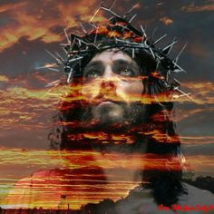 for this is the will of God in Christ Jesus for you. Jesus Our Savior, Jesus Art, Jesus Is Lord, Pictures Of Jesus Christ, Religious Pictures, Religious Art, Religion, Image Jesus, Jesus Christus