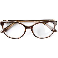 dc4632f5291350 58 meilleures images du tableau Paul   Joe idée nouvelles lunettes ...