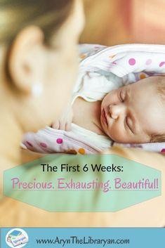 free pregnancy prediction free pregnancy psychic prediction