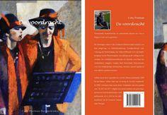 De voordracht. Coby Poelman. http://www.gedichtensite.nl/gedichtenbundels