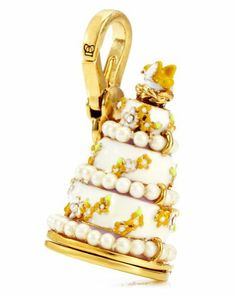 Juicy Couture Wedding Cake Charm on sale at The Bagtique http://www.amazon.com/dp/B00IA1K6TQ/ref=cm_sw_r_pi_dp_a-cytb09TAFC6146