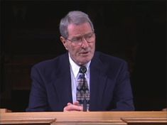 """""""Apply the Atoning Blood of Christ"""" - general-conference --not shrinking more important than surviving"""
