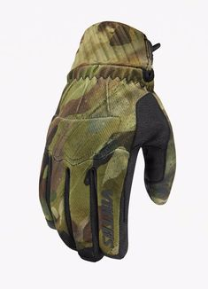 US Navy Pilot Wings Cycling Gloves Workout Gloves for Biking Riding Gym Sports