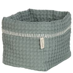 Trendy ideas for baby boy toys infants baskets