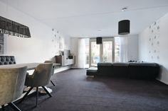 Belvederelaan 251 zwolle te koop belvederelaan 251 for Casa moderna zwolle