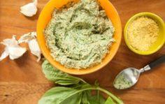 Vegan Pesto   Whole Foods Market