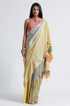 Thrikonakara-Immediate shipping- Order Now