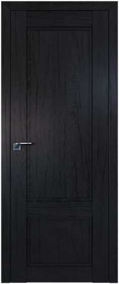 "Dark Brown Available size: Width"""" (Nominal slab) Height and ½"""" undersize Rough opening Door Installation must be done after new floor completely install a Cheap Interior Doors, Discount Interior Doors, Cheap Doors, Interior Paint, White Internal Doors, Internal Sliding Doors, Barn Door In House, House Doors, Bedroom Closet Doors"