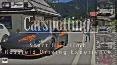 Huracán | Murciélago | Gallardo Superleggera | AMG GTS | F Type R | F-Type V6-S | 911 Turbo | Boxster GTS | Shelby GT | Charger | M3 | CLA 45 AMG Full Thrott...