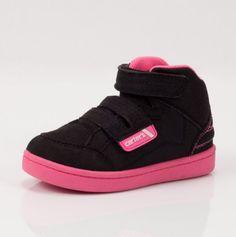 Carters Supreme Sneaker - Carters & Osh Kosh Footwear