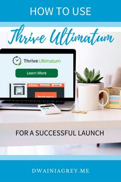 How to use Thrive Ultimatum from Thrive Suite to create scarcity on your sales page to entice sales and lead pages to get more subscribers. #thrivethemes #thrivesuite #thriveultimatum Email Marketing, Affiliate Marketing, Social Media Marketing, Digital Marketing, Money Making Websites, Lead Page, Blogger Tips, Business Website, Being Used