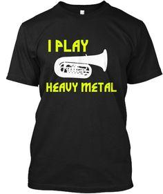 8a30f933 50 Best Trombone Music T-shirts For Band images | Trombone, Lyric ...
