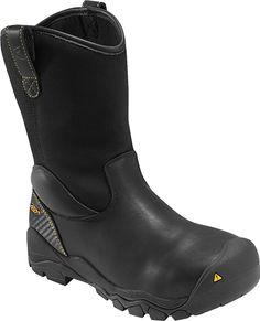 Muck™ Chore Rubber Boots : Cabela's | CabelasWishList | Pinterest ...