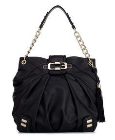 43bdde5c2c 40 Best My Guess Handbags images