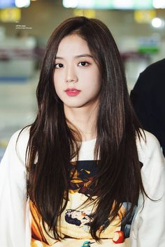Check out Blackpink @ Iomoio Blackpink Jisoo, Kim Jennie, Forever Young, Kpop Girl Groups, Kpop Girls, Blackpink Members, Black Pink, Blackpink Photos, Airport Style