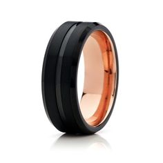 Hey, I found this really awesome Etsy listing at https://www.etsy.com/listing/236783430/tungsten-wedding-bandtungsten-mens