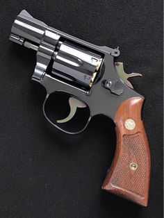 Zombie Weapons, Weapons Guns, Guns And Ammo, Smith And Wesson Revolvers, Smith N Wesson, Handgun, Firearms, Colt Python, Colt 45