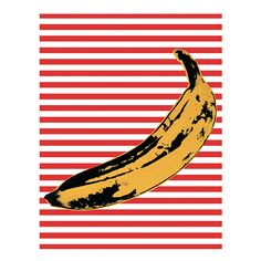 New pop art logo andy warhol 63 ideas Andy Warhol Artwork, Warhol Paintings, Art Paintings, Andy Warhol Banana, Arte Popular, Art Sketchbook, Famous Artists, Art Logo, Lovers Art