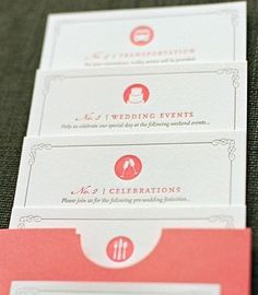interesting idea for sponsorship packets or new patron packets
