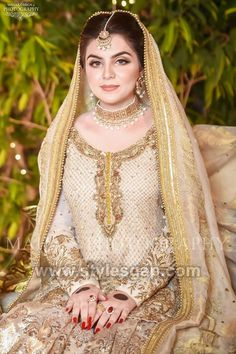 Bookings open for 2018 call or WhatsApp 92 333 5916771 92 333 Kindly inbox us for our updated packages Detail. Wedding Day Wedding Planner Your Big Day Weddings Wedding Dresses Wedding bells Bridal Mehndi Dresses, Pakistani Bridal Makeup, Pakistani Fashion Party Wear, Nikkah Dress, Shadi Dresses, Pakistani Wedding Outfits, Bridal Dress Design, Wedding Dresses For Girls, Pakistani Dress Design