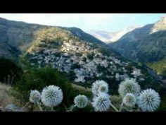 Ξύπνα - Σταμάτης Κραουνάκης, Κώστας Μακεδόνας